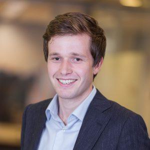 Mijn Accountant portret Frank Möhlmann